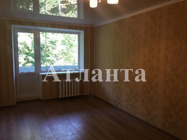 Продается 2-комнатная квартира на ул. Александрийская — 43 000 у.е. (фото №5)
