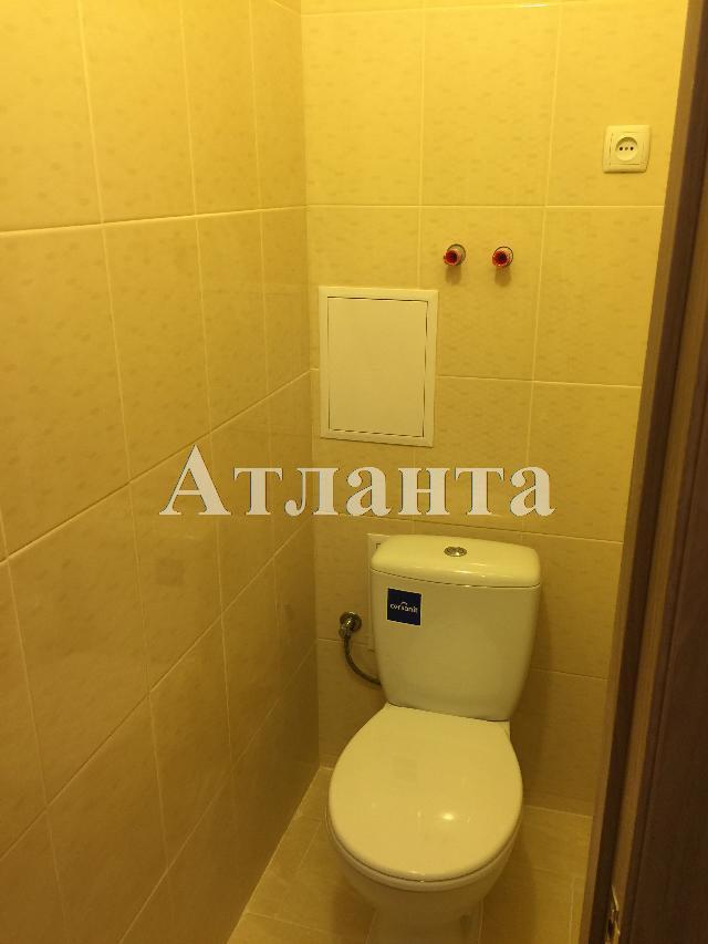 Продается 2-комнатная квартира на ул. Александрийская — 43 000 у.е. (фото №6)