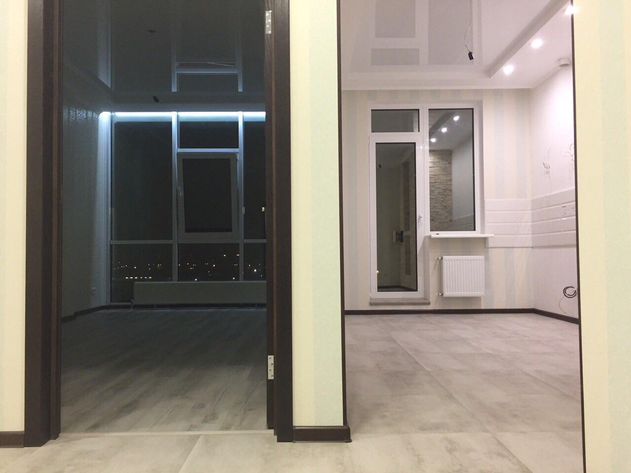 Продается 2-комнатная квартира на ул. Жемчужная — 69 000 у.е. (фото №2)