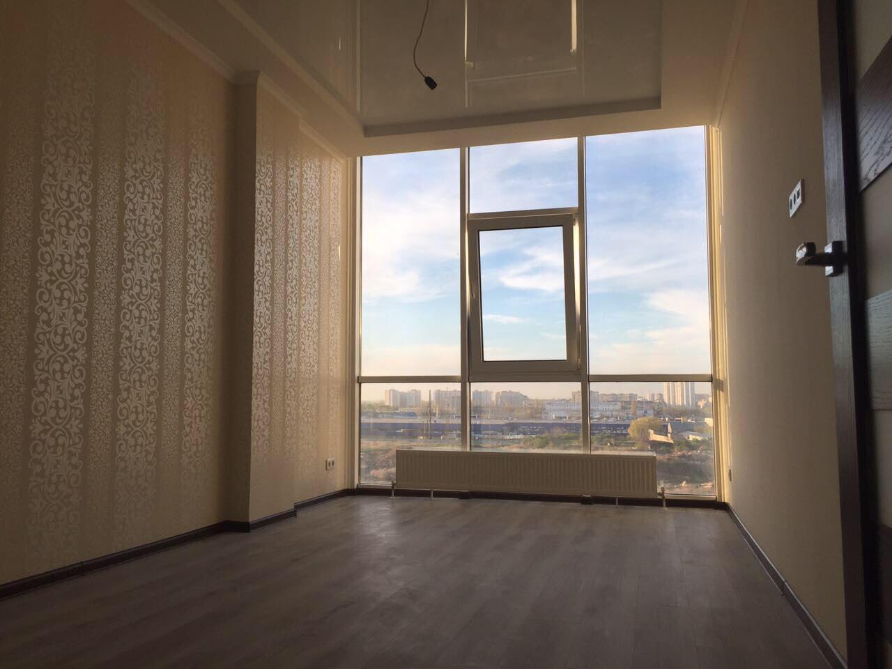 Продается 2-комнатная квартира на ул. Жемчужная — 69 000 у.е. (фото №3)