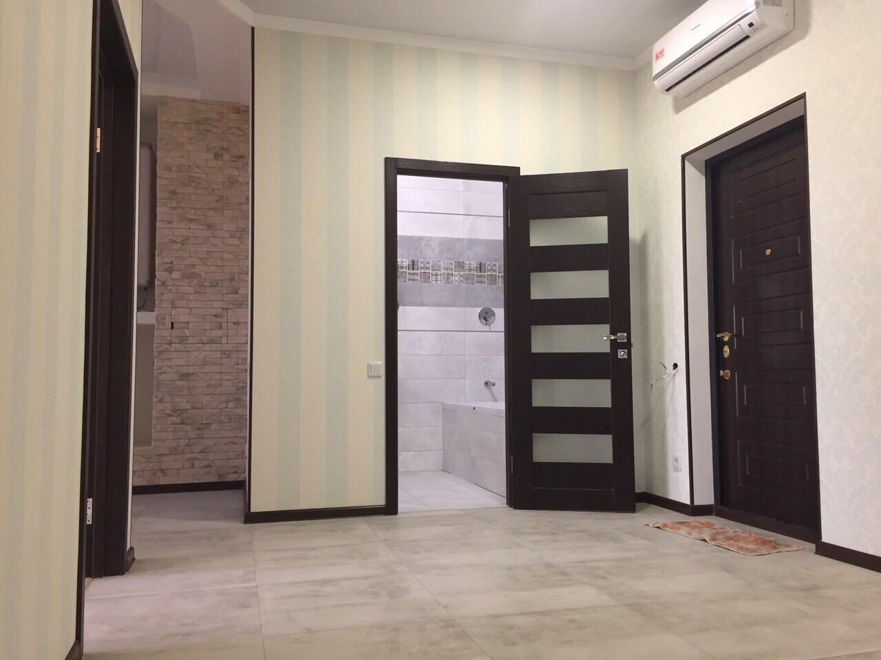 Продается 2-комнатная квартира на ул. Жемчужная — 69 000 у.е. (фото №7)