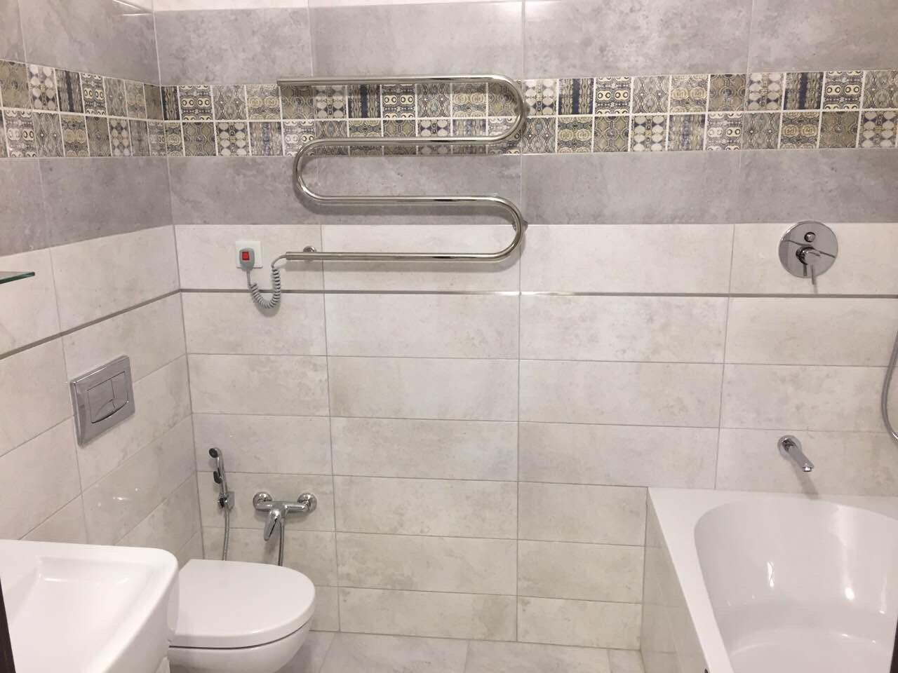 Продается 2-комнатная квартира на ул. Жемчужная — 69 000 у.е. (фото №8)