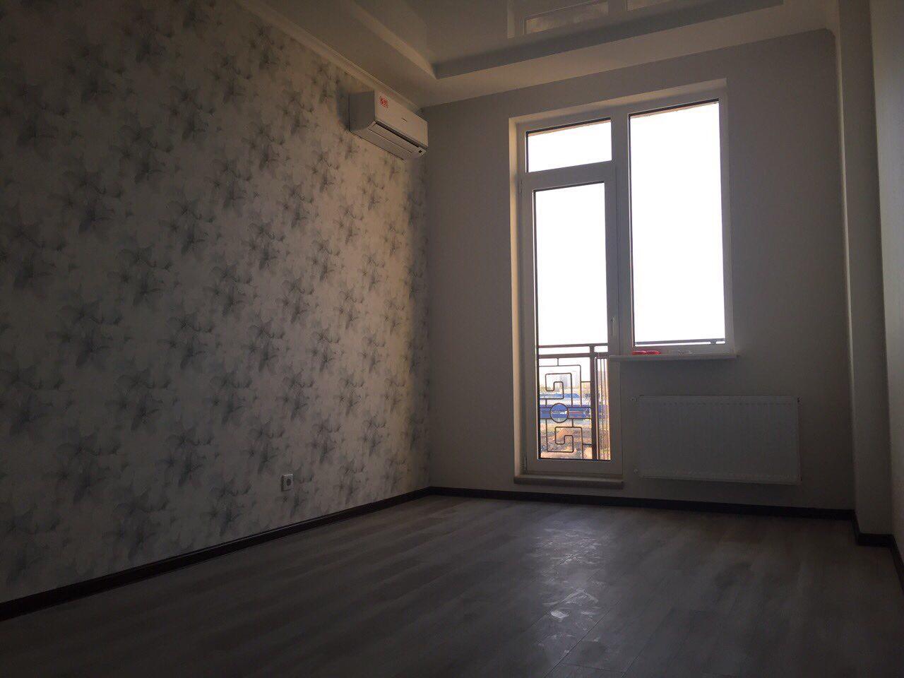 Продается 2-комнатная квартира на ул. Жемчужная — 69 000 у.е. (фото №11)
