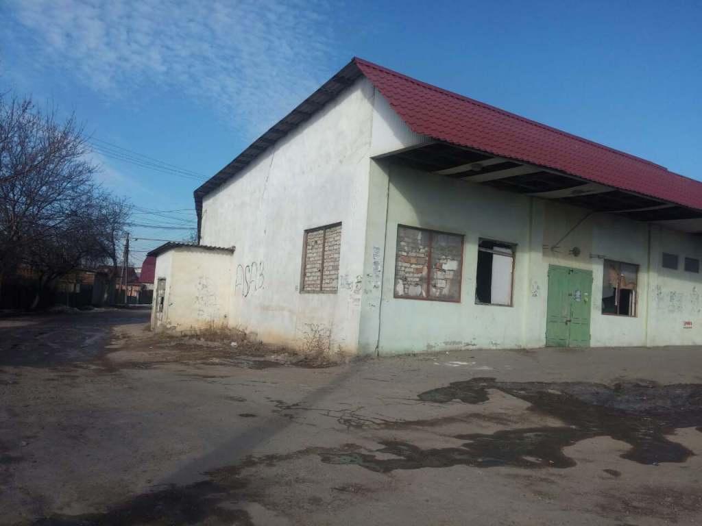 Продается Помещение на ул. Краснофлотская — 40 000 у.е. (фото №3)