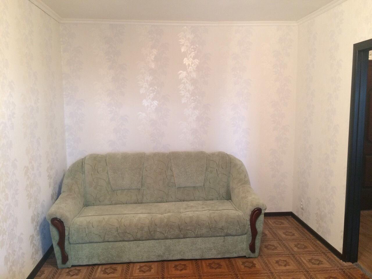 Продается 1-комнатная Квартира на ул. Инглези (25 Чапаевской Див.) — 29 900 у.е. (фото №2)