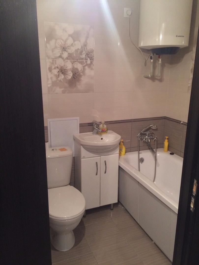 Продается 1-комнатная Квартира на ул. Инглези (25 Чапаевской Див.) — 29 900 у.е. (фото №4)