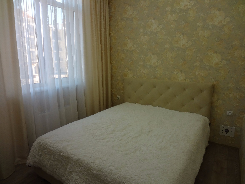 Продается 1-комнатная квартира на ул. Французский Бул. (Пролетарский Бул.) — 69 900 у.е.