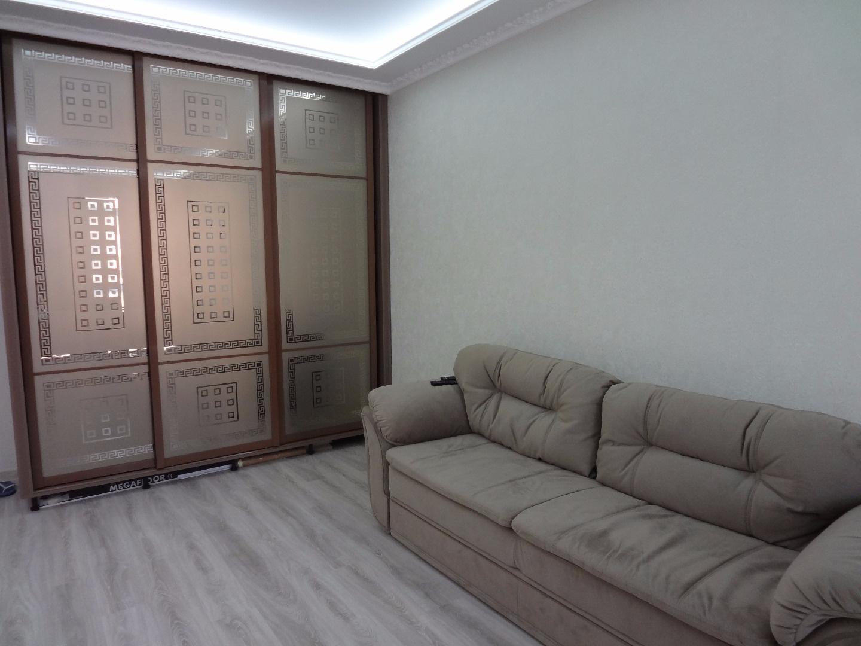 Продается 1-комнатная квартира на ул. Французский Бул. (Пролетарский Бул.) — 69 900 у.е. (фото №3)