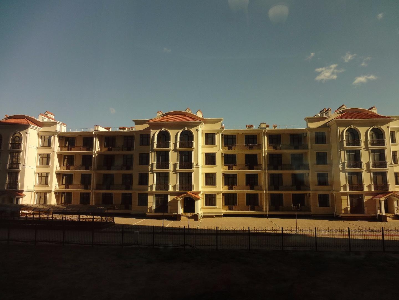 Продается 1-комнатная квартира на ул. Французский Бул. (Пролетарский Бул.) — 69 900 у.е. (фото №8)