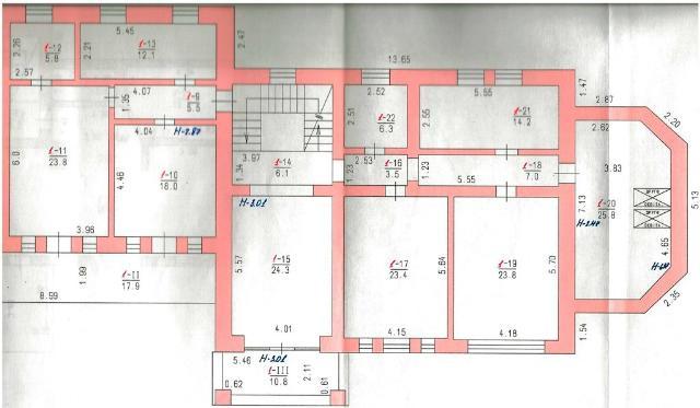 Продается Дом на ул. Средняя — 1 700 000 у.е. (фото №11)