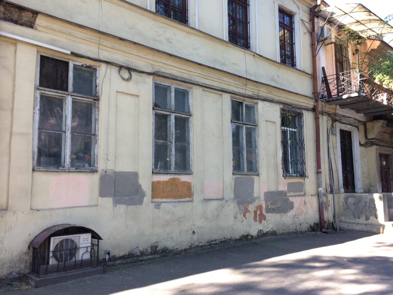 Продается Помещение на ул. Софиевская (Короленко) — 110 000 у.е.