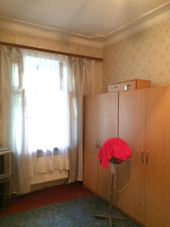 Продается 7-комнатная Квартира на ул. Успенская (Чичерина) — 330 000 у.е. (фото №2)