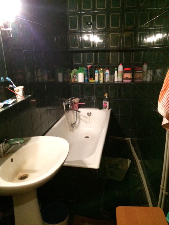 Продается 7-комнатная Квартира на ул. Успенская (Чичерина) — 330 000 у.е. (фото №3)
