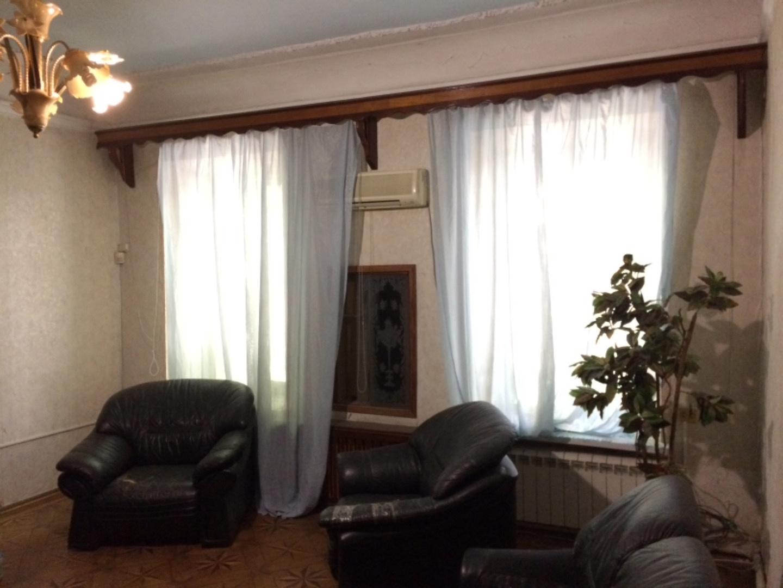 Продается 7-комнатная Квартира на ул. Успенская (Чичерина) — 330 000 у.е.