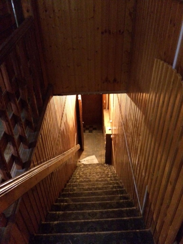 Продается 7-комнатная Квартира на ул. Успенская (Чичерина) — 330 000 у.е. (фото №4)