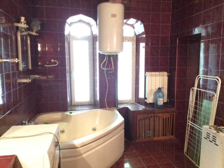 Продается 7-комнатная Квартира на ул. Успенская (Чичерина) — 330 000 у.е. (фото №6)