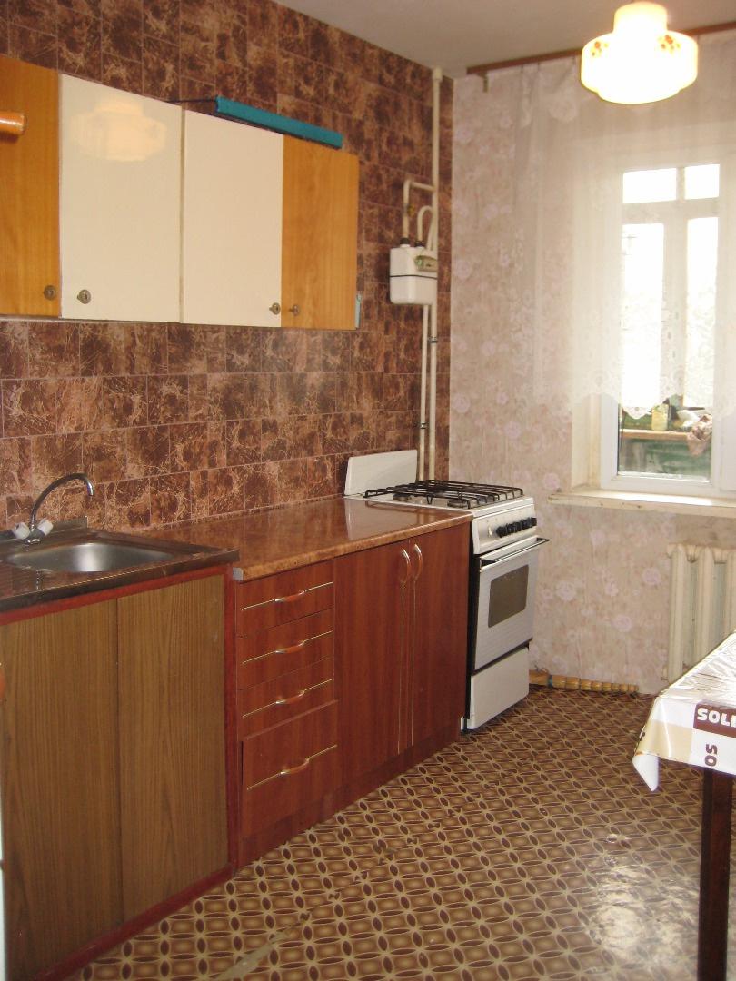 Продается 3-комнатная квартира на ул. Парковая — 45 000 у.е. (фото №3)