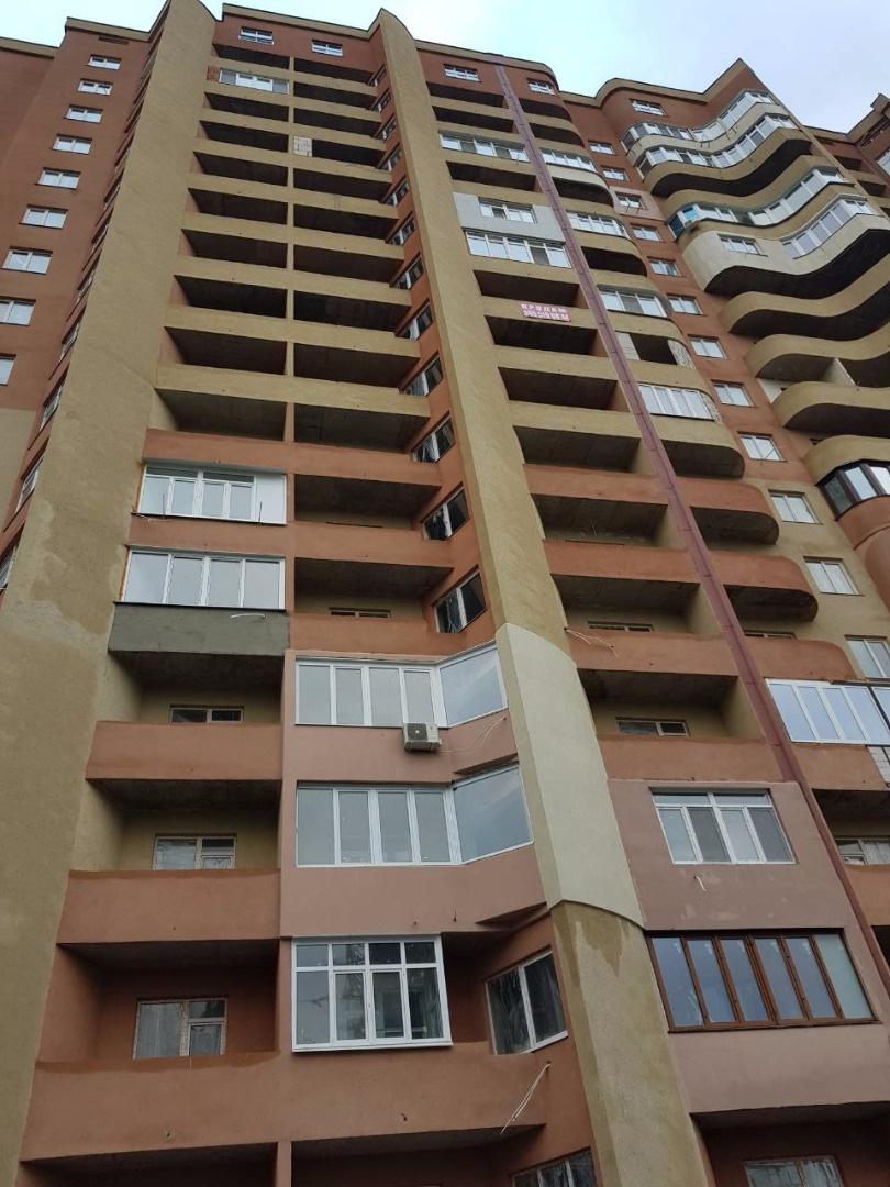 Продается 2-комнатная квартира на ул. Небесной Сотни Пр. (Жукова Марш. Пр., Ленинской Искры Пр.) — 56 000 у.е. (фото №3)