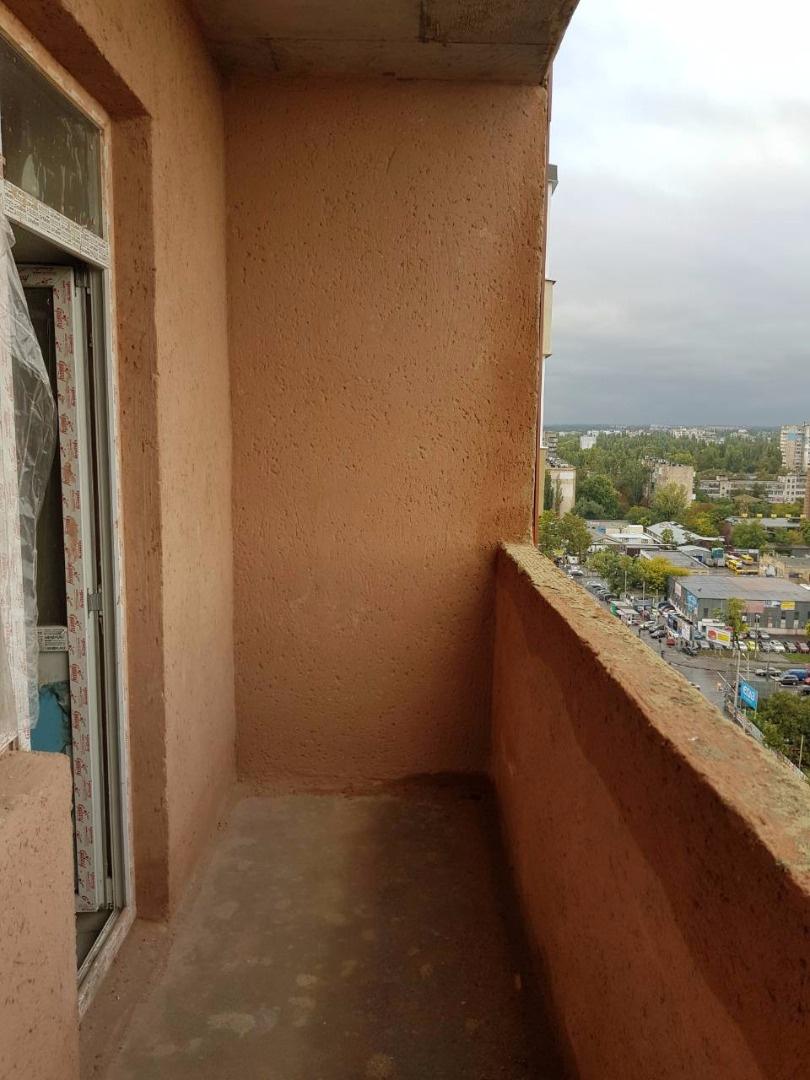 Продается 2-комнатная квартира на ул. Небесной Сотни Пр. (Жукова Марш. Пр., Ленинской Искры Пр.) — 56 000 у.е. (фото №5)