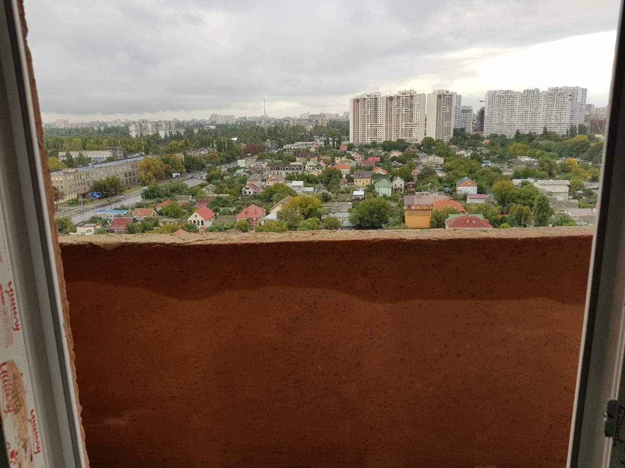Продается 2-комнатная квартира на ул. Небесной Сотни Пр. (Жукова Марш. Пр., Ленинской Искры Пр.) — 56 000 у.е. (фото №7)