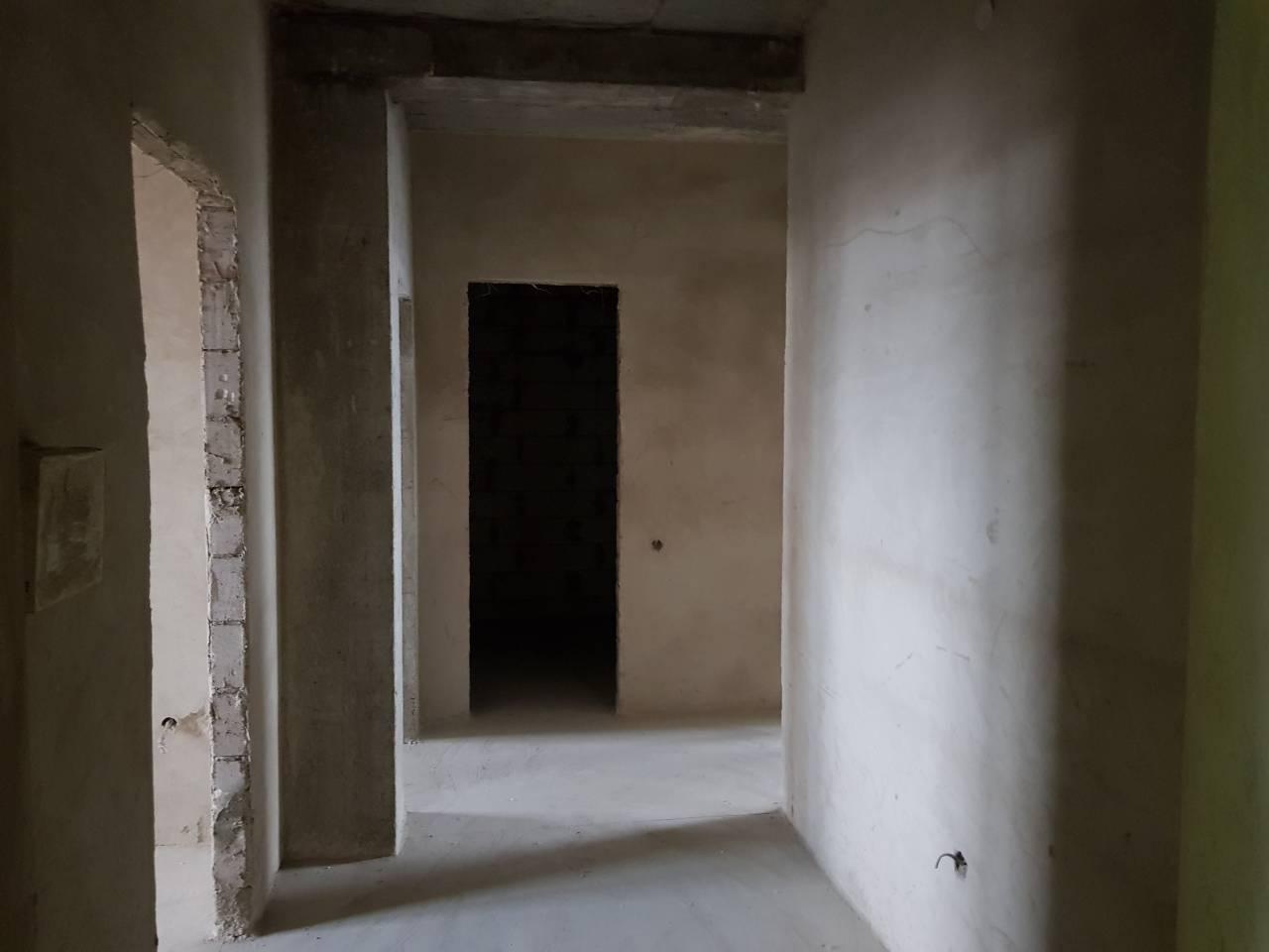 Продается 2-комнатная квартира на ул. Небесной Сотни Пр. (Жукова Марш. Пр., Ленинской Искры Пр.) — 56 000 у.е. (фото №15)