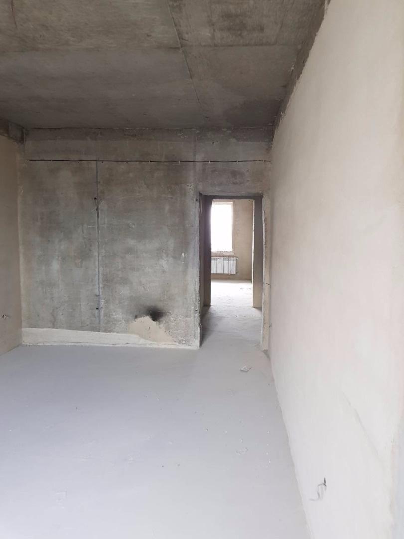 Продается 2-комнатная квартира на ул. Небесной Сотни Пр. (Жукова Марш. Пр., Ленинской Искры Пр.) — 56 000 у.е. (фото №19)