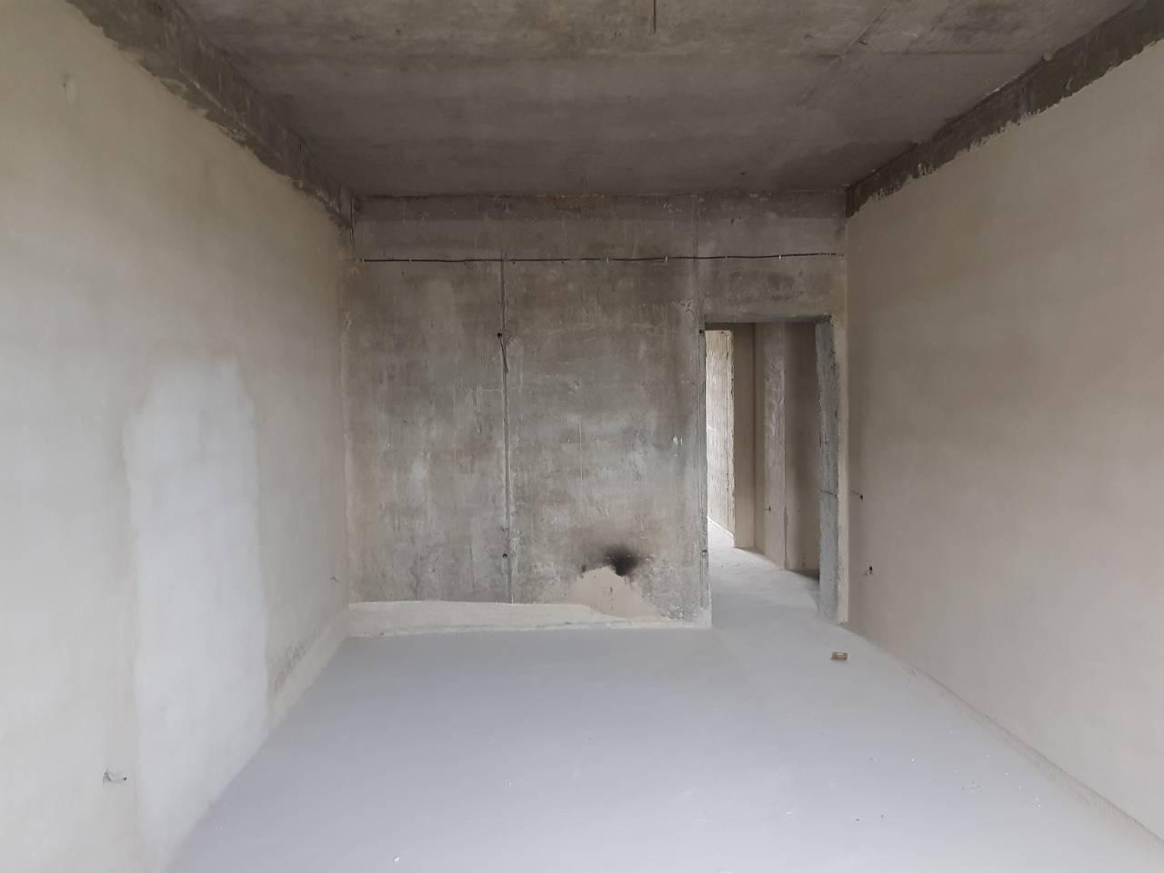 Продается 2-комнатная квартира на ул. Небесной Сотни Пр. (Жукова Марш. Пр., Ленинской Искры Пр.) — 56 000 у.е. (фото №26)