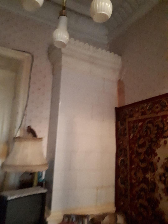 Продается 2-комнатная Квартира на ул. Новосельского (Островидова) — 36 000 у.е.