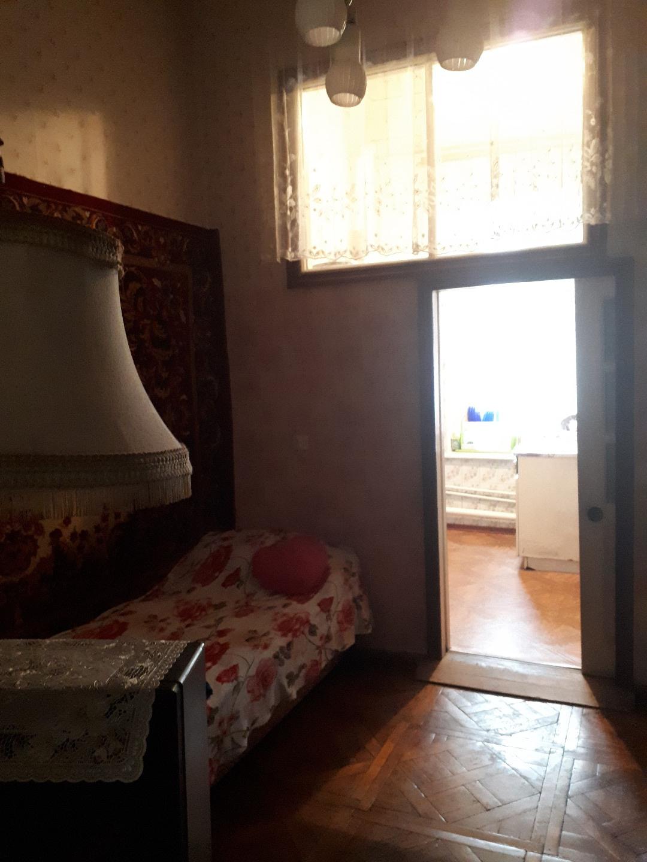 Продается 2-комнатная Квартира на ул. Новосельского (Островидова) — 36 000 у.е. (фото №2)