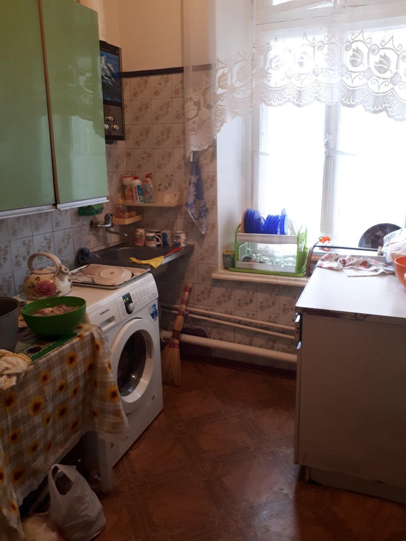 Продается 2-комнатная Квартира на ул. Новосельского (Островидова) — 36 000 у.е. (фото №3)