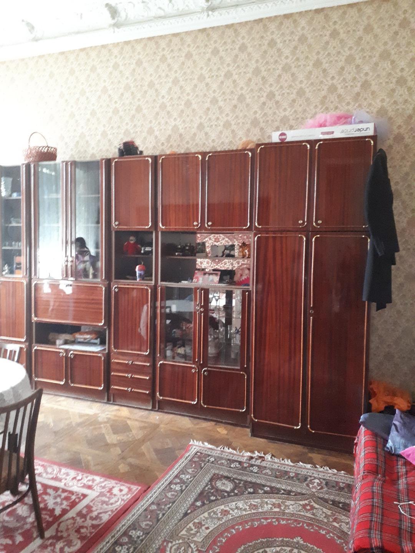 Продается 2-комнатная Квартира на ул. Новосельского (Островидова) — 36 000 у.е. (фото №4)