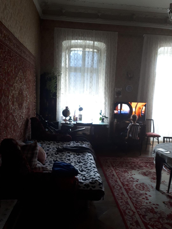 Продается 2-комнатная Квартира на ул. Новосельского (Островидова) — 36 000 у.е. (фото №6)