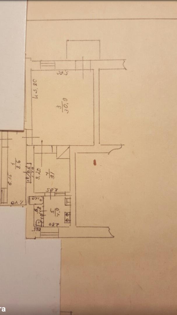 Продается 2-комнатная Квартира на ул. Новосельского (Островидова) — 36 000 у.е. (фото №7)