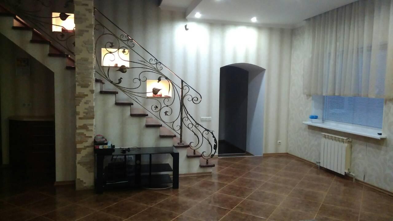 Продается Дом на ул. Испанский Пер. — 170 000 у.е. (фото №3)