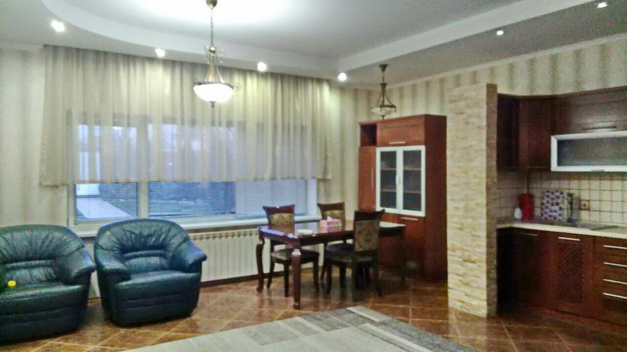 Продается Дом на ул. Испанский Пер. — 170 000 у.е. (фото №4)