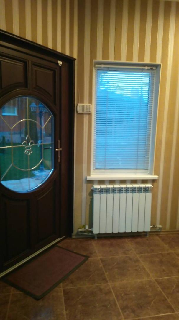 Продается Дом на ул. Испанский Пер. — 170 000 у.е. (фото №6)