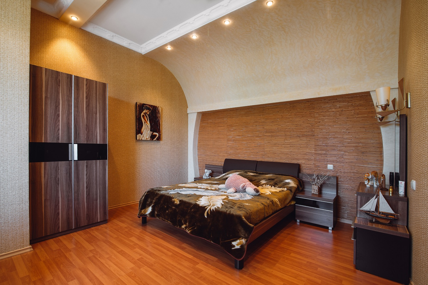 Продается Дом на ул. Аркадиевский Пер. — 1 500 000 у.е. (фото №16)