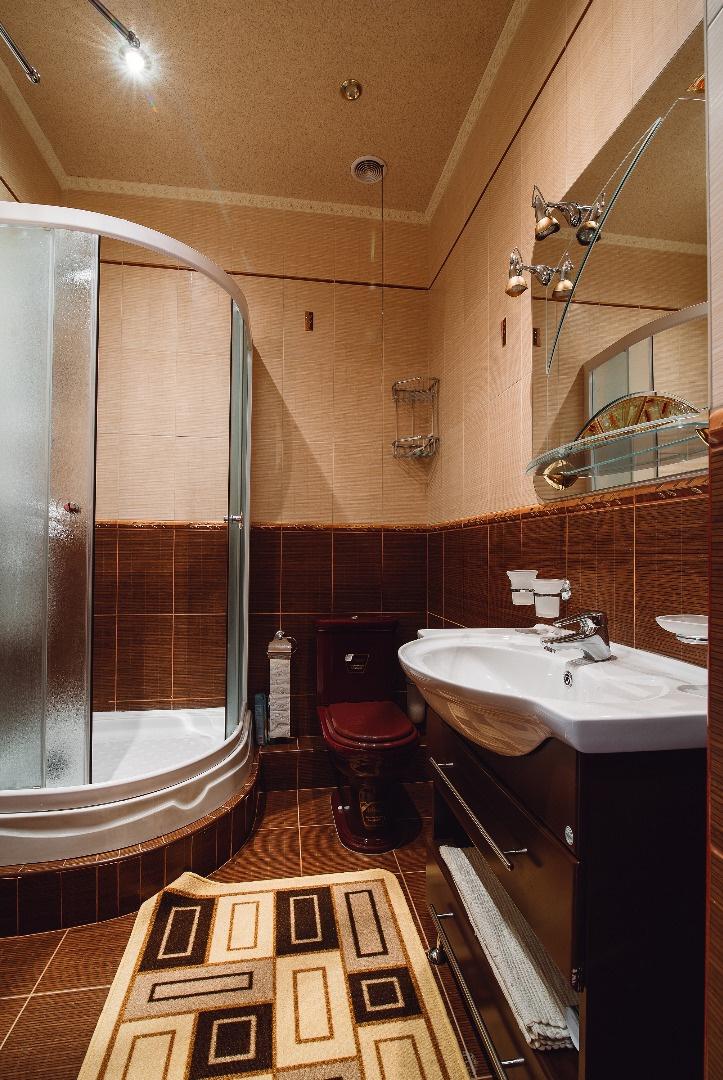 Продается Дом на ул. Аркадиевский Пер. — 1 500 000 у.е. (фото №18)