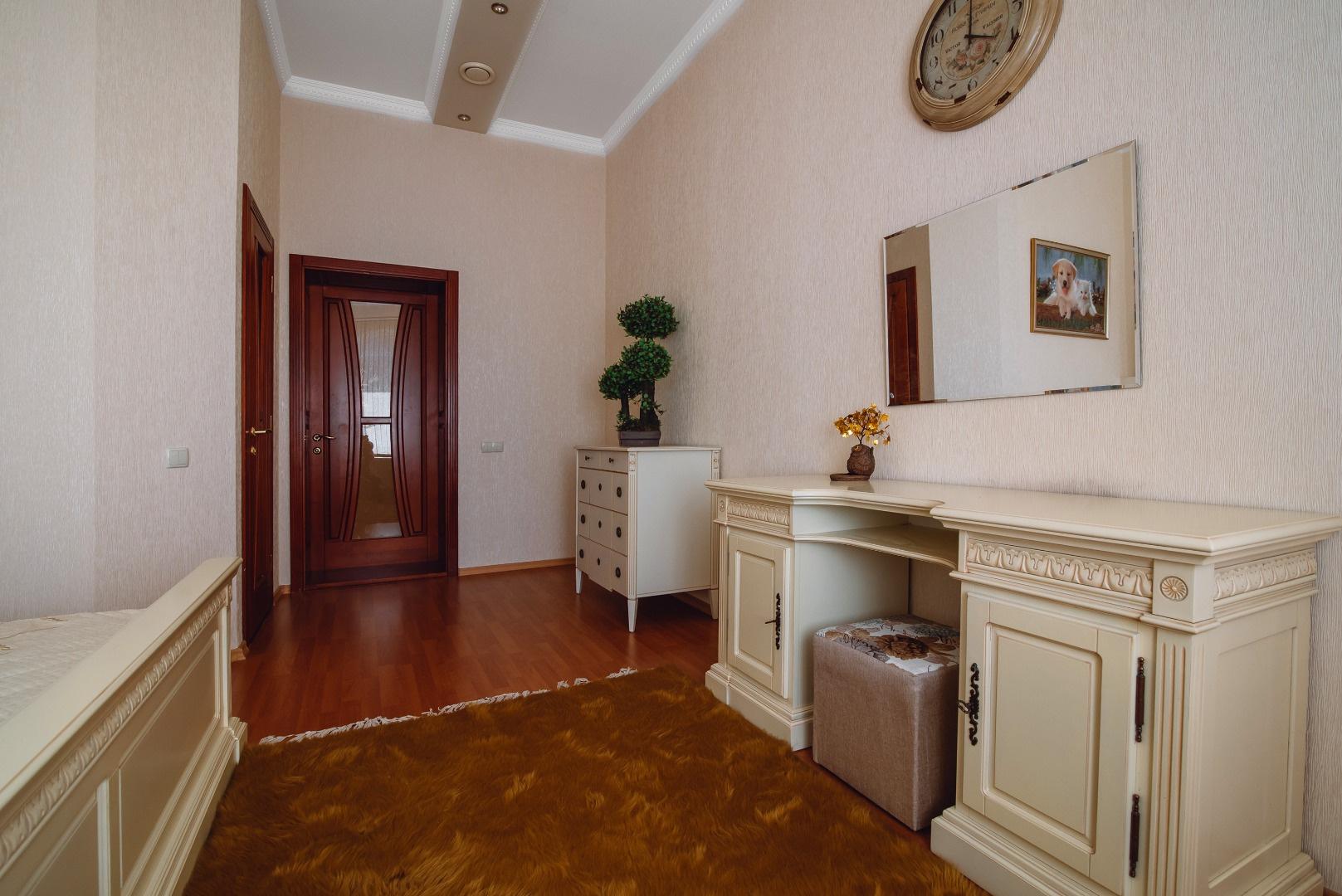 Продается Дом на ул. Аркадиевский Пер. — 1 500 000 у.е. (фото №20)
