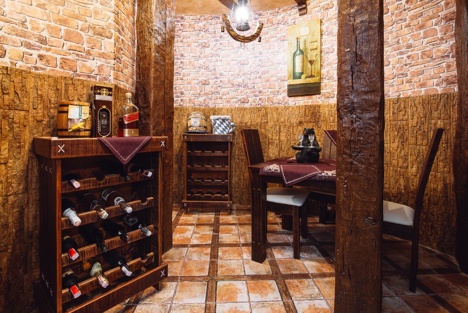 Продается Дом на ул. Аркадиевский Пер. — 1 500 000 у.е. (фото №25)
