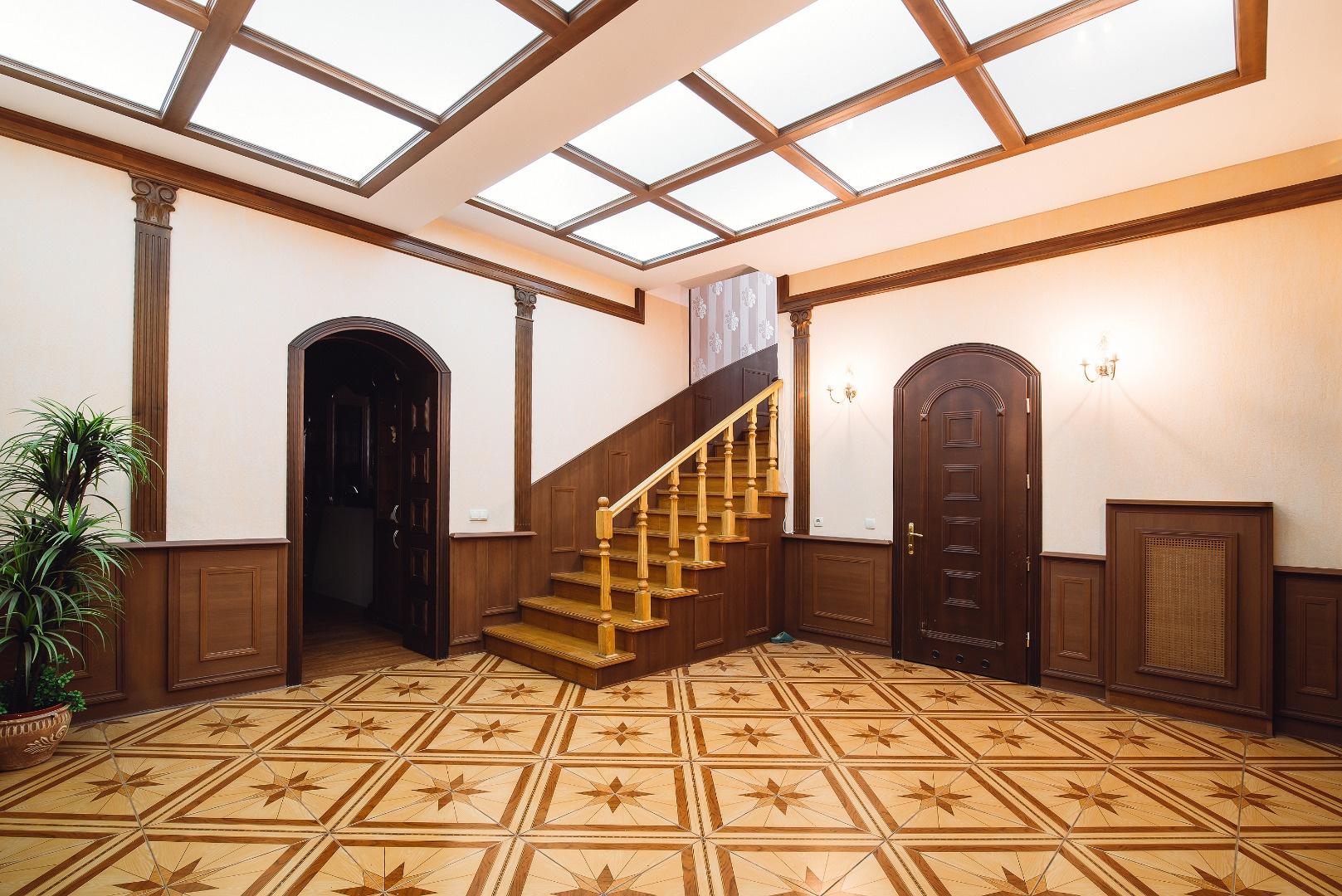 Продается Дом на ул. Аркадиевский Пер. — 1 500 000 у.е. (фото №27)