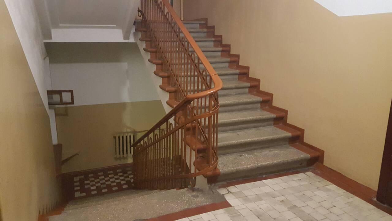 Продается 3-комнатная квартира на ул. Преображенская (Советской Армии) — 103 500 у.е. (фото №5)