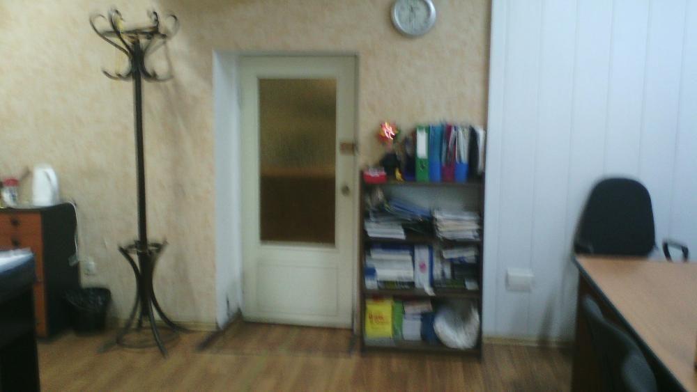 Продается Офис на ул. Банный Пер. — 40 000 у.е. (фото №7)