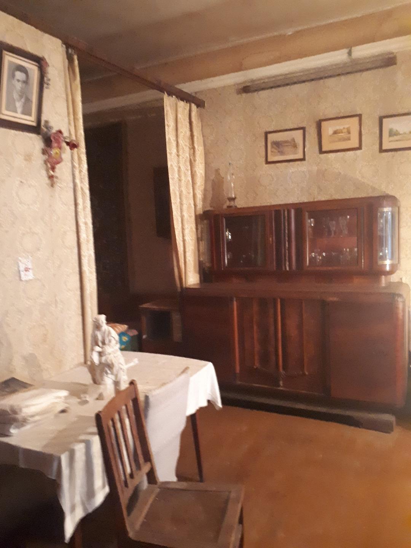 Продается 1-комнатная квартира на ул. Михайловская (Индустриальная) — 20 000 у.е.