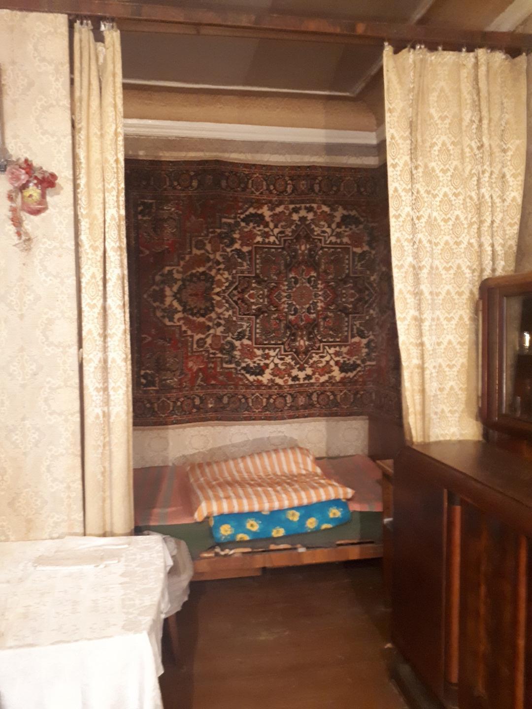Продается 1-комнатная квартира на ул. Михайловская (Индустриальная) — 20 000 у.е. (фото №2)