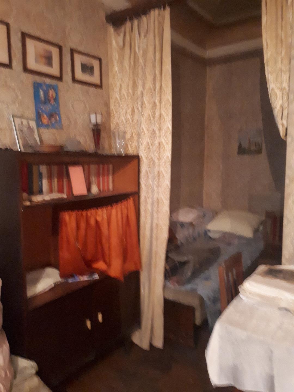 Продается 1-комнатная квартира на ул. Михайловская (Индустриальная) — 20 000 у.е. (фото №3)