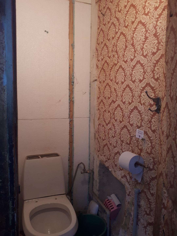 Продается 1-комнатная квартира на ул. Михайловская (Индустриальная) — 20 000 у.е. (фото №5)