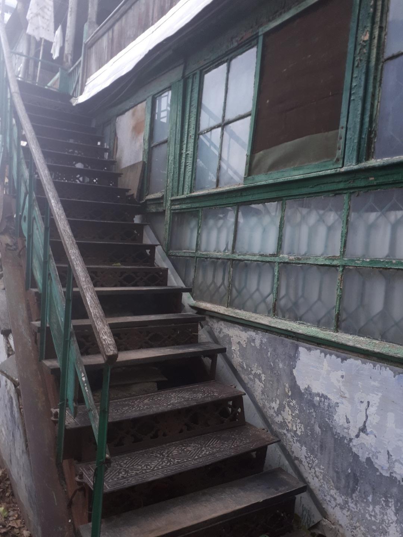 Продается 1-комнатная квартира на ул. Михайловская (Индустриальная) — 20 000 у.е. (фото №7)