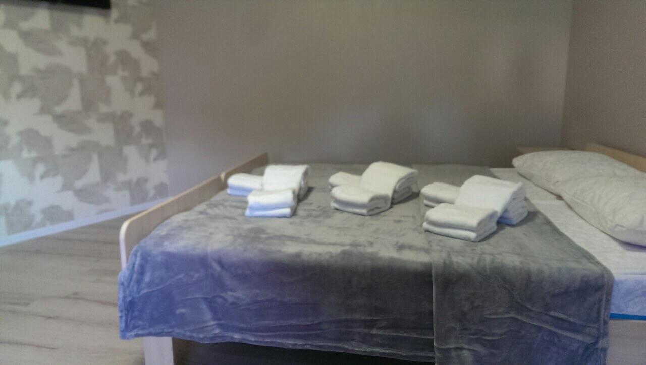Продается Гостиница, отель на ул. Водопроводный 1-Й Пер. — 470 000 у.е. (фото №5)