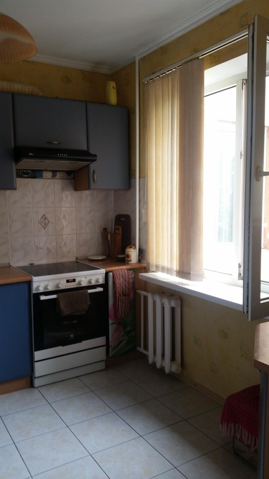 Продается 4-комнатная Квартира на ул. Королева Ак. — 65 000 у.е. (фото №4)